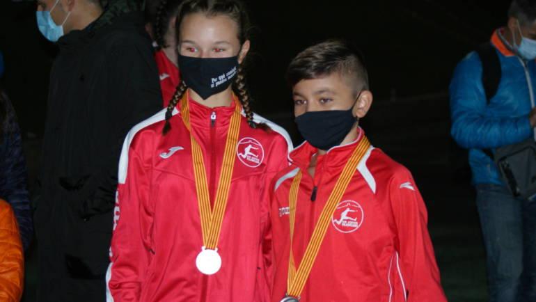 Campeonato de Cataluña